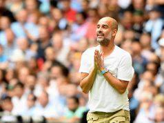 Premier League, i pronostici delle partite del 10 agosto