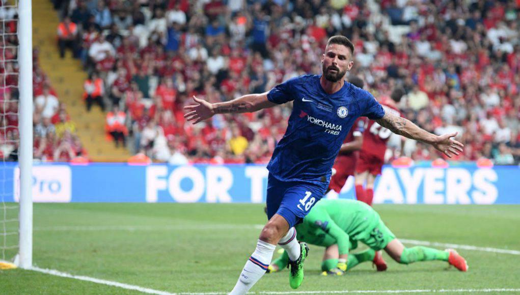 Premier League, i pronostici di domenica 18 agosto