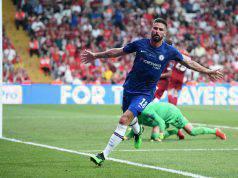 Premier League, i pronostici di sabato 14 settembre