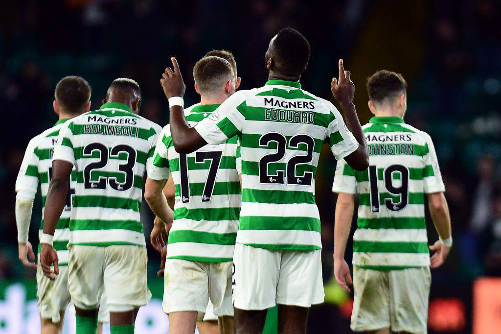 Europa League, le probabili formazioni di Lazio-Celtic