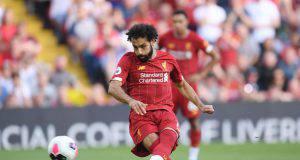 Premier League, i pronostici di sabato 31 agosto