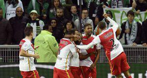 Ligue1, i pronostici di sabato 17 agosto