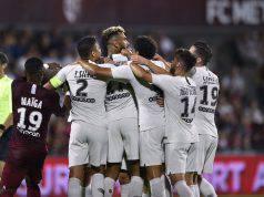 Ligue1, i pronostici di sabato 14 settembre