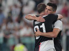 Serie A, i pronostici di sabato 14 settembre