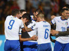 Qualificazioni Euro 2020, i pronostici di domenica 8 settembre