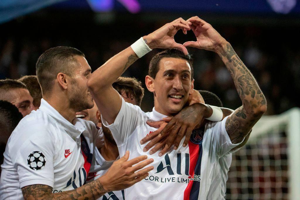 Ligue1, i pronostici di sabato 29 febbraio