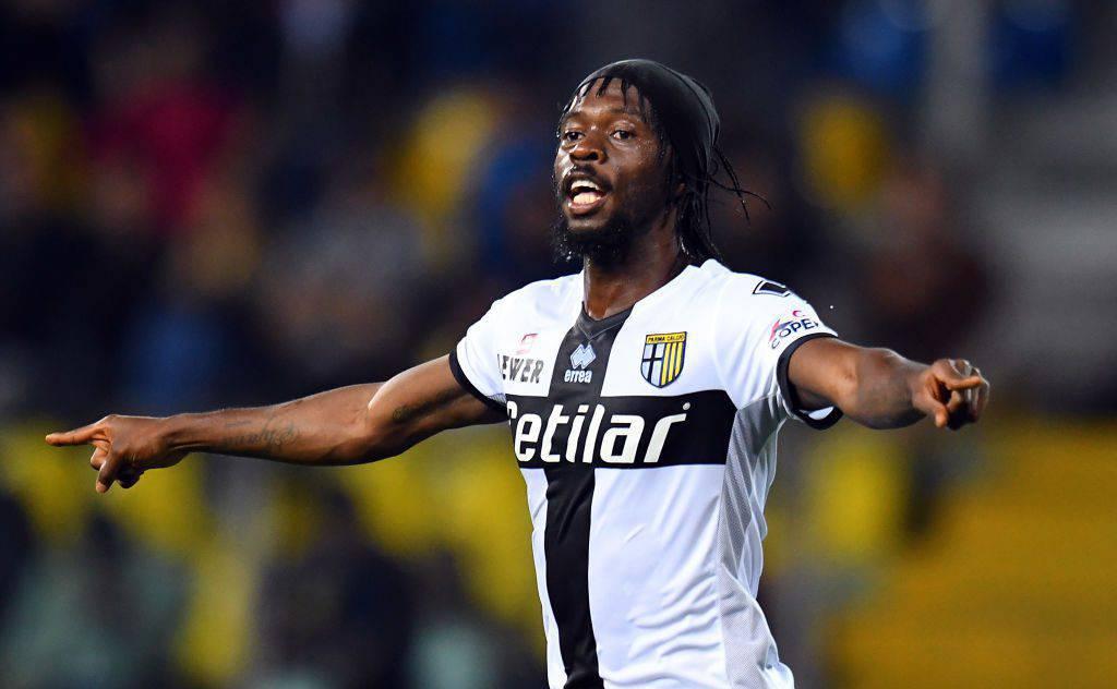 Serie A, Parma-Roma: le probabili formazioni