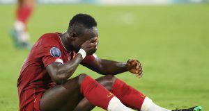 FA Cup, Liverpool-Everton: probabili formazioni e pronostico