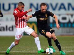 Ligue1, i pronostici di domenica 15 settembre