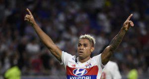 Ligue1, i pronostici delle partite di domenica 6 ottobre