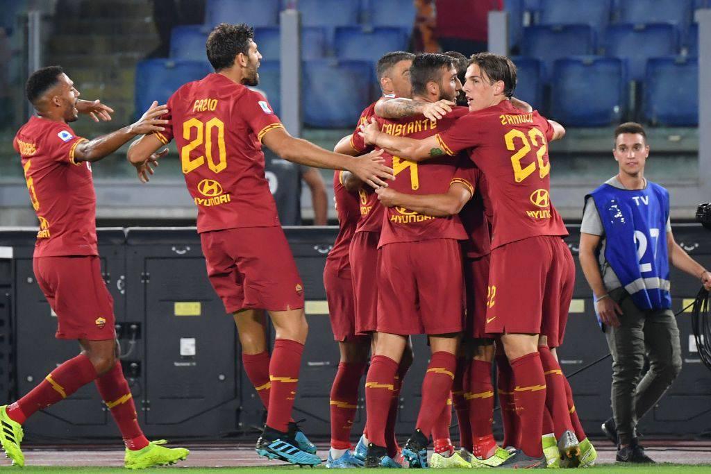 Europa League, i pronostici di giovedì 3 ottobre