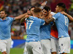 Europa League, Celtic-Lazio: le probabili formazioni