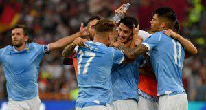 Serie A: quando riparte?