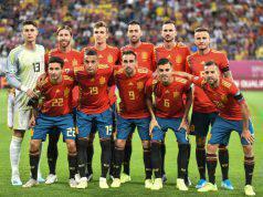 Qualificazioni Euro 2020: i pronostici di sabato 12 ottobre