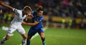 Euro 2020, dove vedere in diretta tv e streaming gratis Italia-Grecia