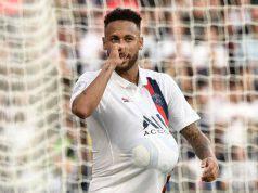 Ligue1, i pronostici di mercoledì 15 gennaio