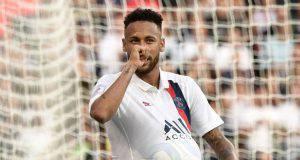 Ligue1, i pronostici di sabato 5 ottobre