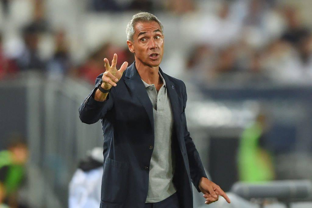 Ligue1, i pronostici di domenica 20 ottobre