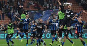 Champions League, i pronostici di mercoledì 2 ottobre