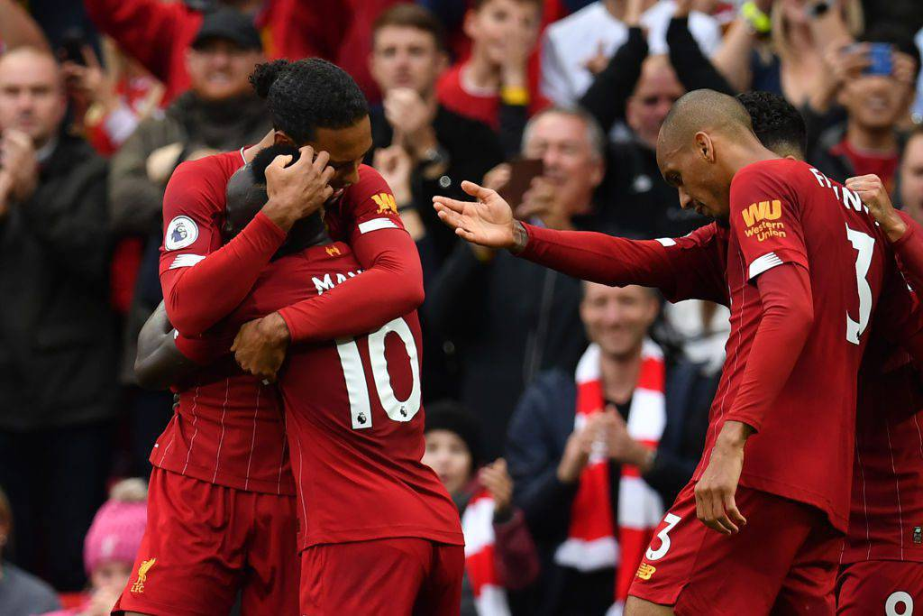 West Ham-Liverpool: probabili formazioni e pronostici