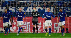 Bundesliga, i pronostici di domenica 20 ottobre