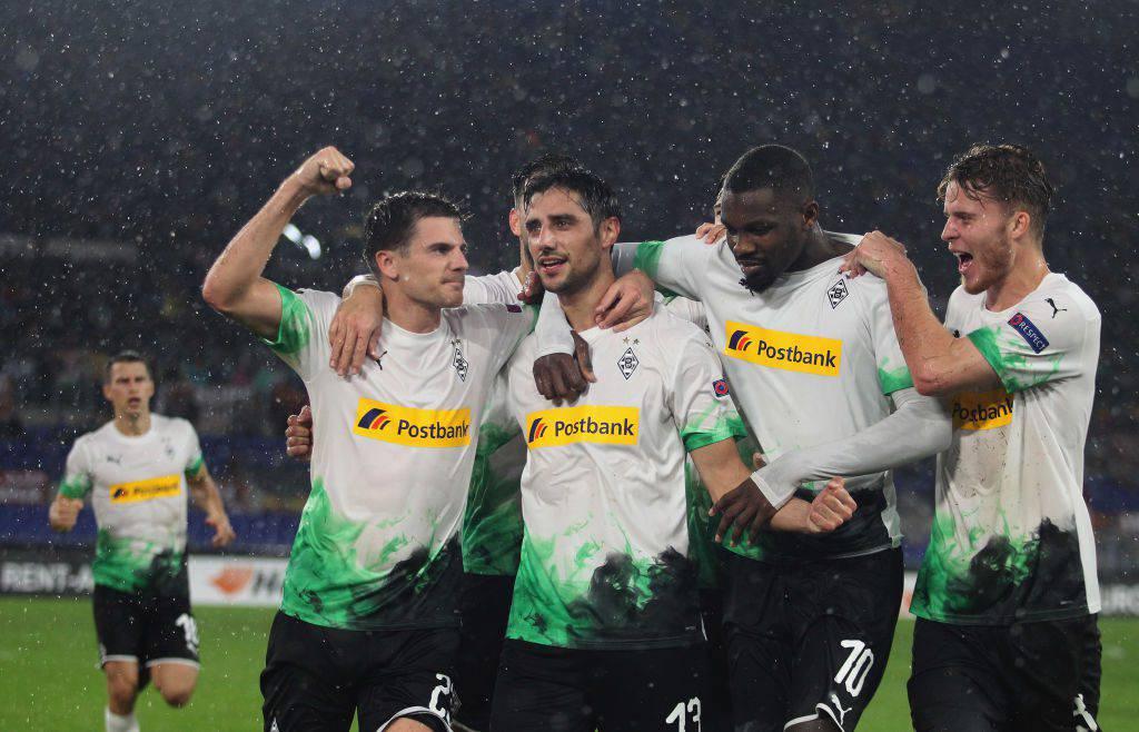 Europa League, i pronostici di giovedì 7 novembre
