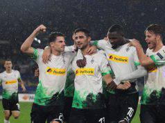 Bundesliga, i pronostici di domenica 15 dicembre