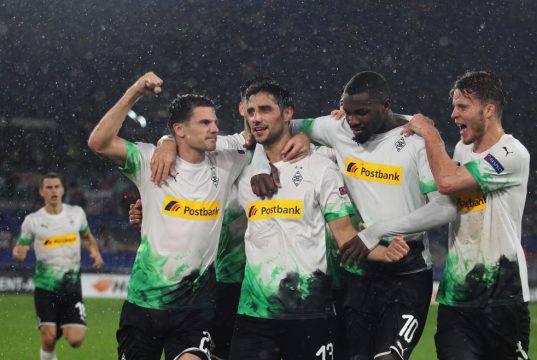 I pronostici di venerdì 17 gennaio: si gioca pure in Bundesliga