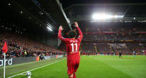 I pronostici di lunedì 24 febbraio: c'è Liverpool-West Ham